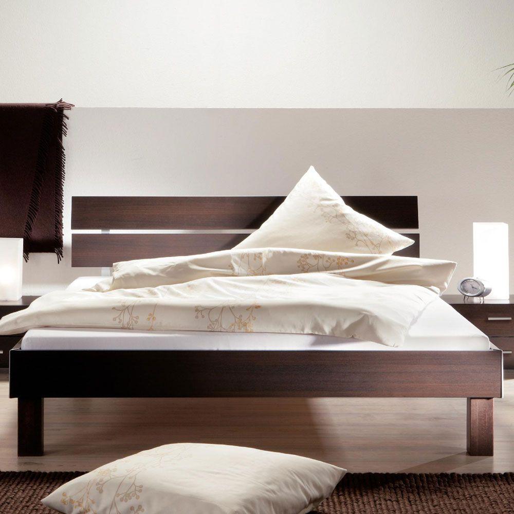 doppelbetten online kaufen m bel suchmaschine. Black Bedroom Furniture Sets. Home Design Ideas