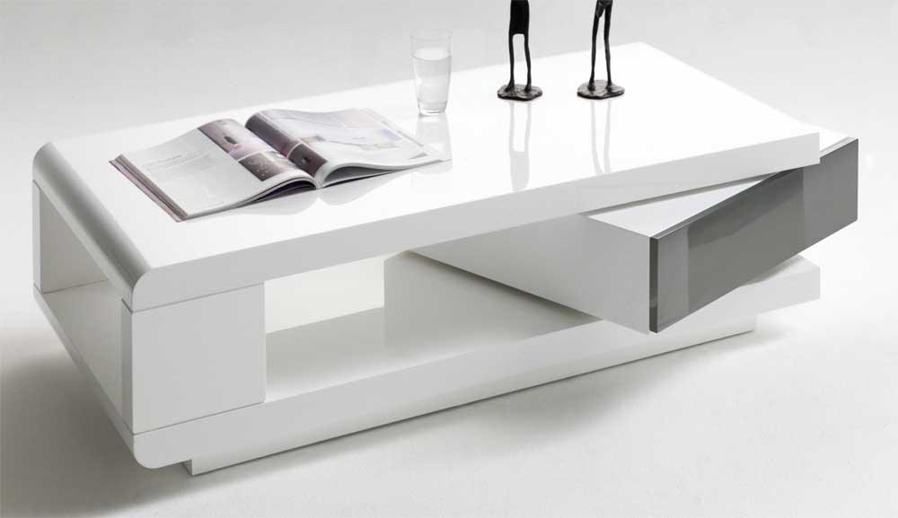 wohnzimmertisch 80x80 die neuesten innenarchitekturideen. Black Bedroom Furniture Sets. Home Design Ideas