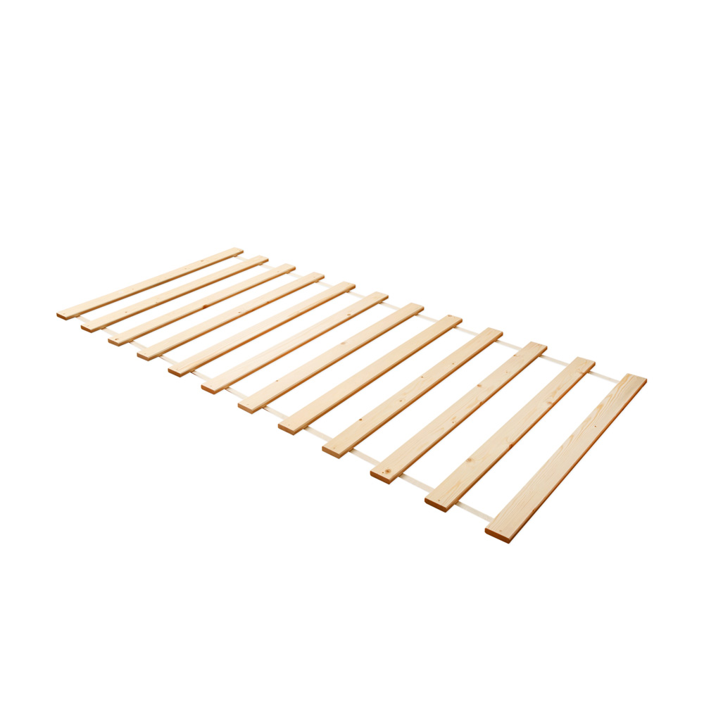 Rollroste aus Kiefer Massivholz günstig kaufen | Schlafzimmer > Lattenroste > Rollroste | Massivholz | Massivio
