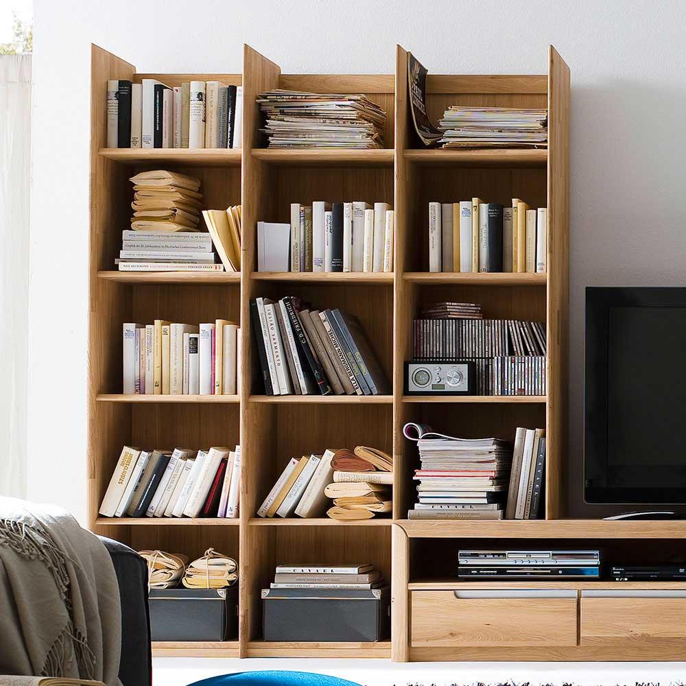 wohnzimmer regale online kaufen m bel suchmaschine. Black Bedroom Furniture Sets. Home Design Ideas