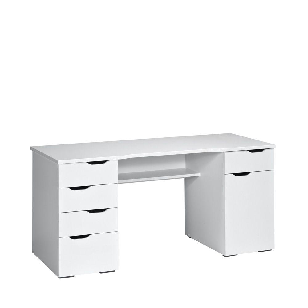 m bel und accessoires f rs b ro online kaufen m bel suchmaschine. Black Bedroom Furniture Sets. Home Design Ideas