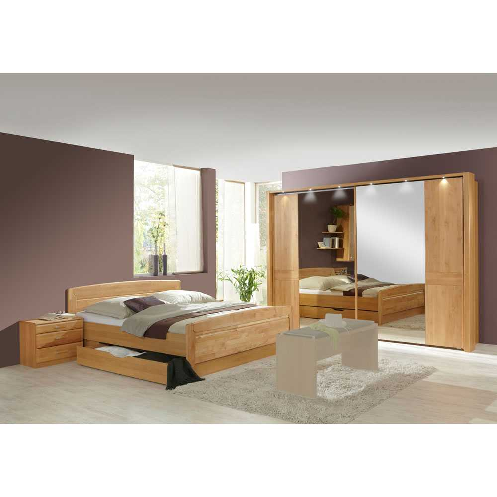 m bel online stilvoll und hochwertig. Black Bedroom Furniture Sets. Home Design Ideas