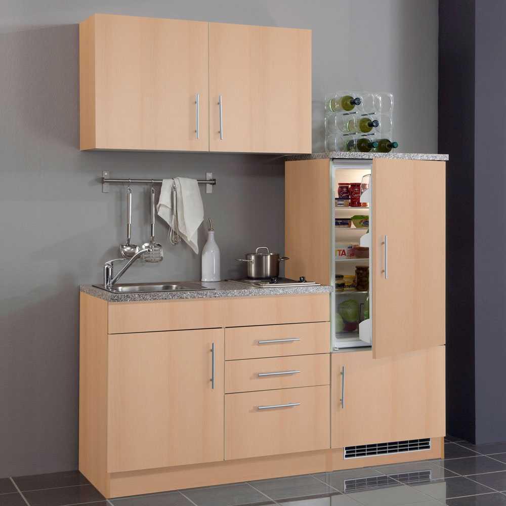 star-mobel Miniküchen online kaufen   Möbel-Suchmaschine ...
