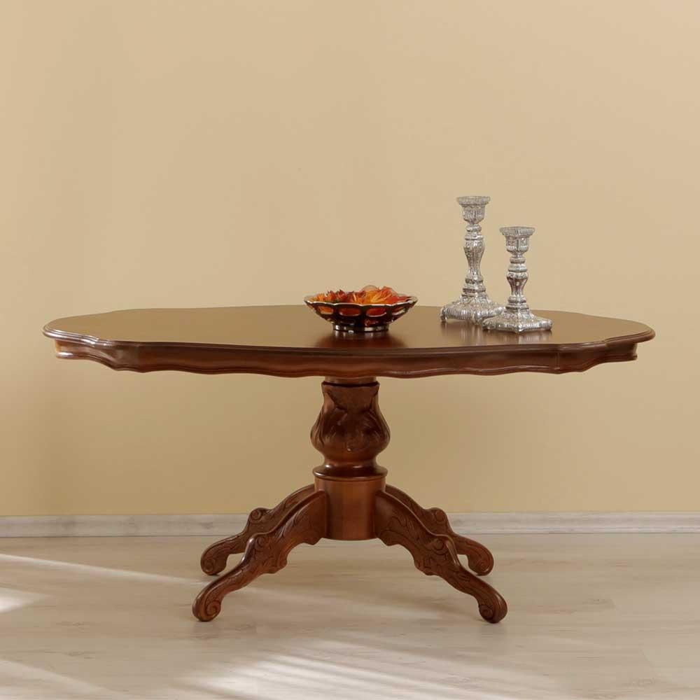 Couchtisch im italienischen Stil Italienisches Design