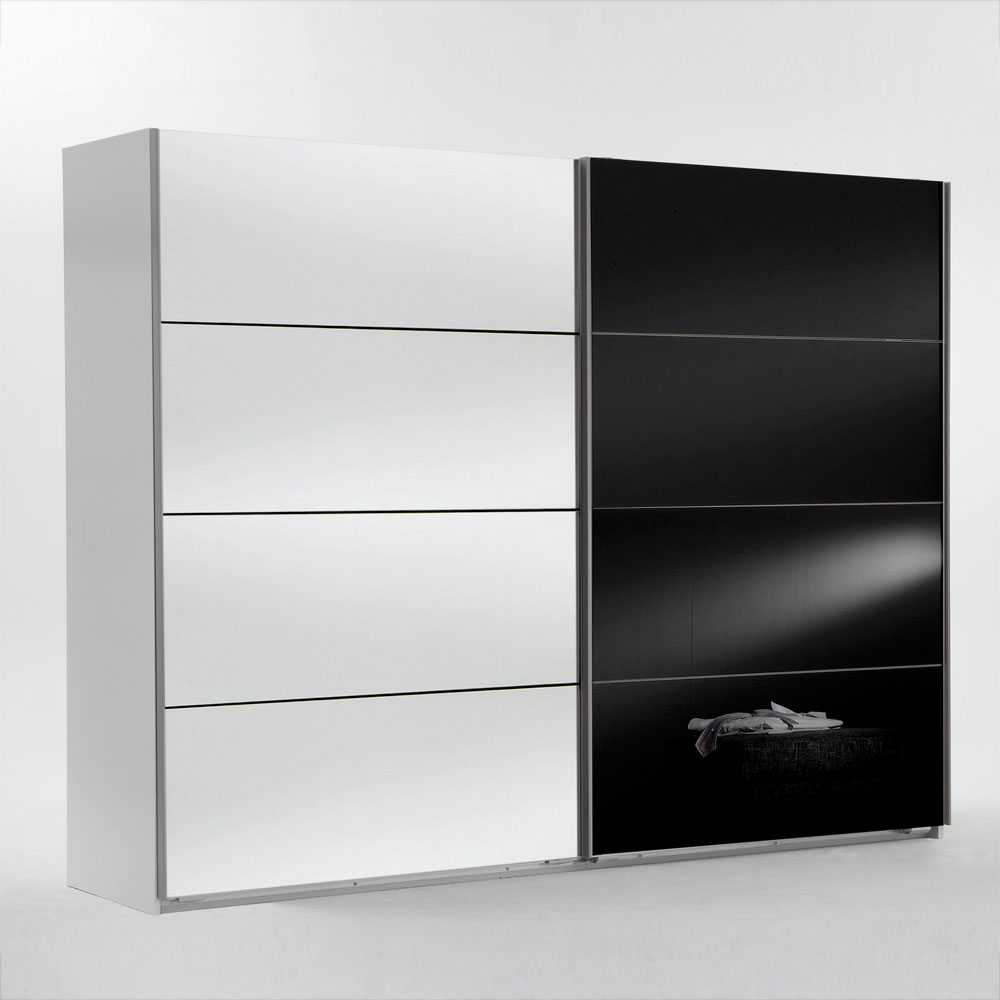 schwebet ihr schwebet ren shop. Black Bedroom Furniture Sets. Home Design Ideas