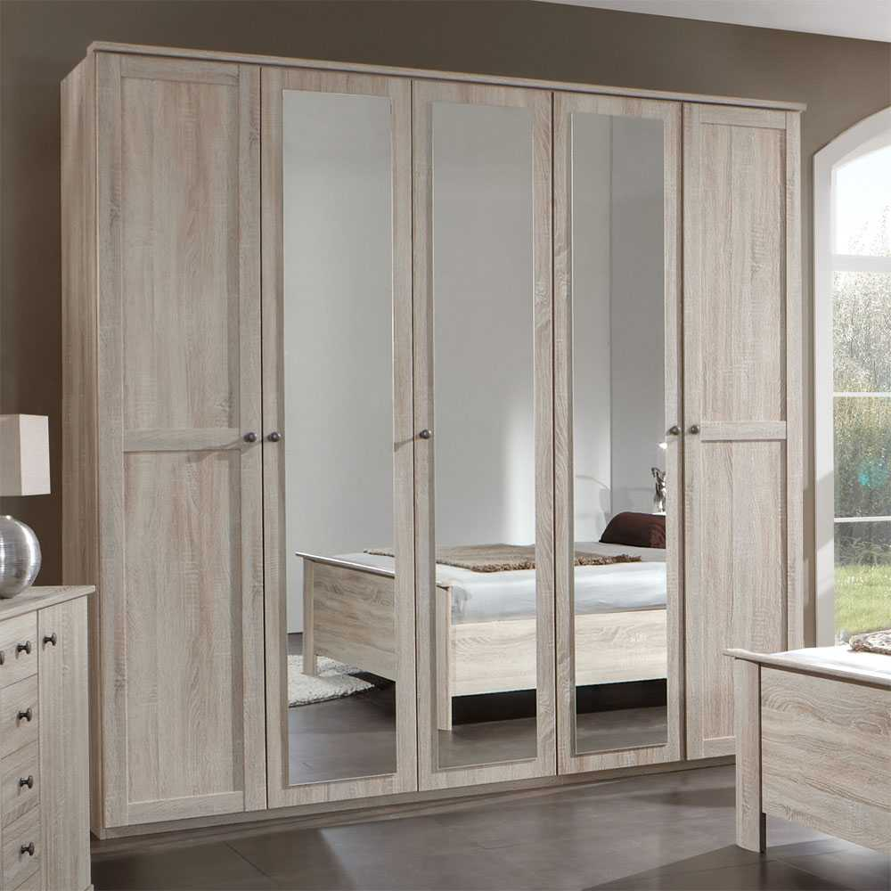 weitere schr nke online kaufen m bel suchmaschine. Black Bedroom Furniture Sets. Home Design Ideas
