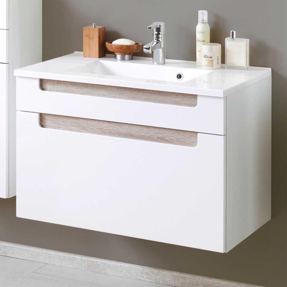 Waschbeckenunterschränke online kaufen | Möbel-Suchmaschine ...