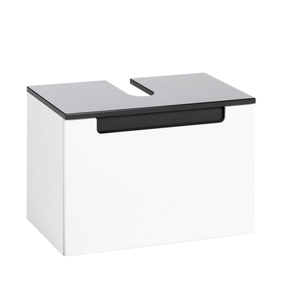 Tiger Waschbeckenunterschränke online kaufen   Möbel-Suchmaschine ...