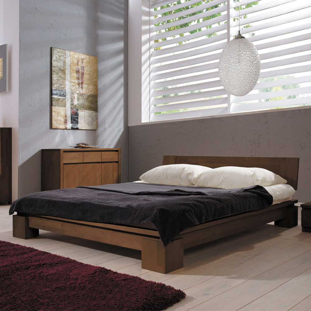 doppelbetten online kaufen m bel suchmaschine. Black Bedroom Furniture Sets. Home Design Ideas