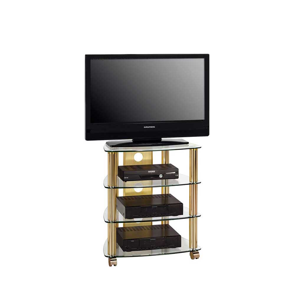ihr tv4 shop. Black Bedroom Furniture Sets. Home Design Ideas