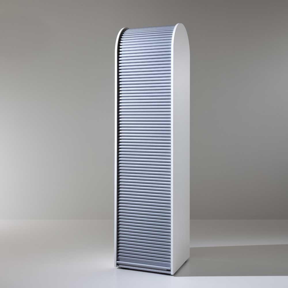 Ikea büroschrank mit schloss  Schrank Mit Jalousie Bauen ~ Büroschränke von spirinha und andere ...