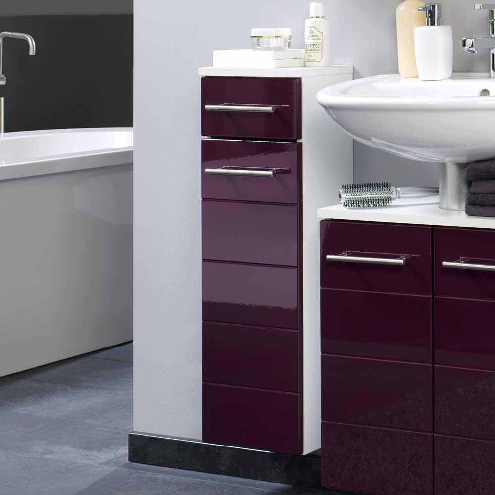 waschbeckenunterschr nke online kaufen m bel. Black Bedroom Furniture Sets. Home Design Ideas