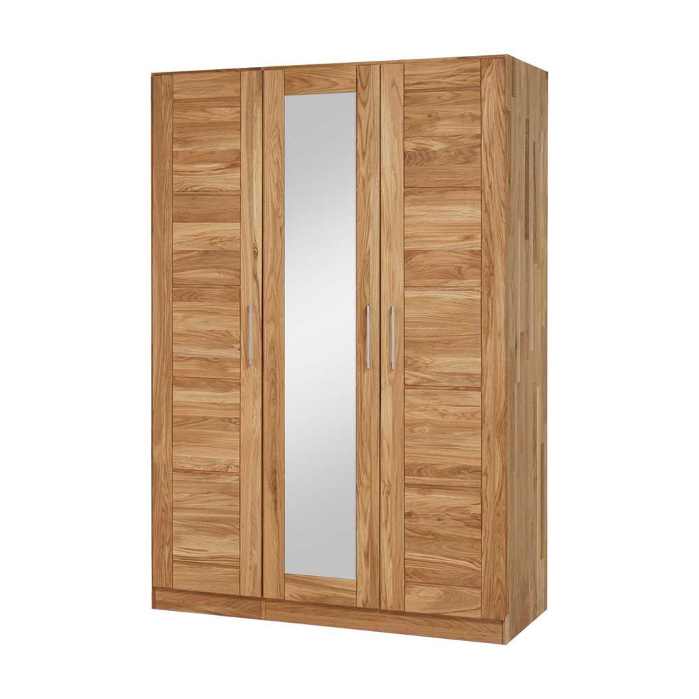 Massivholz m bel aus wildeiche interessante for Holzschrank massiv gebraucht
