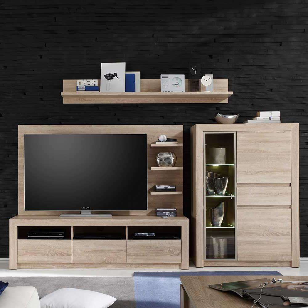 wohnw nde online kaufen m bel suchmaschine. Black Bedroom Furniture Sets. Home Design Ideas