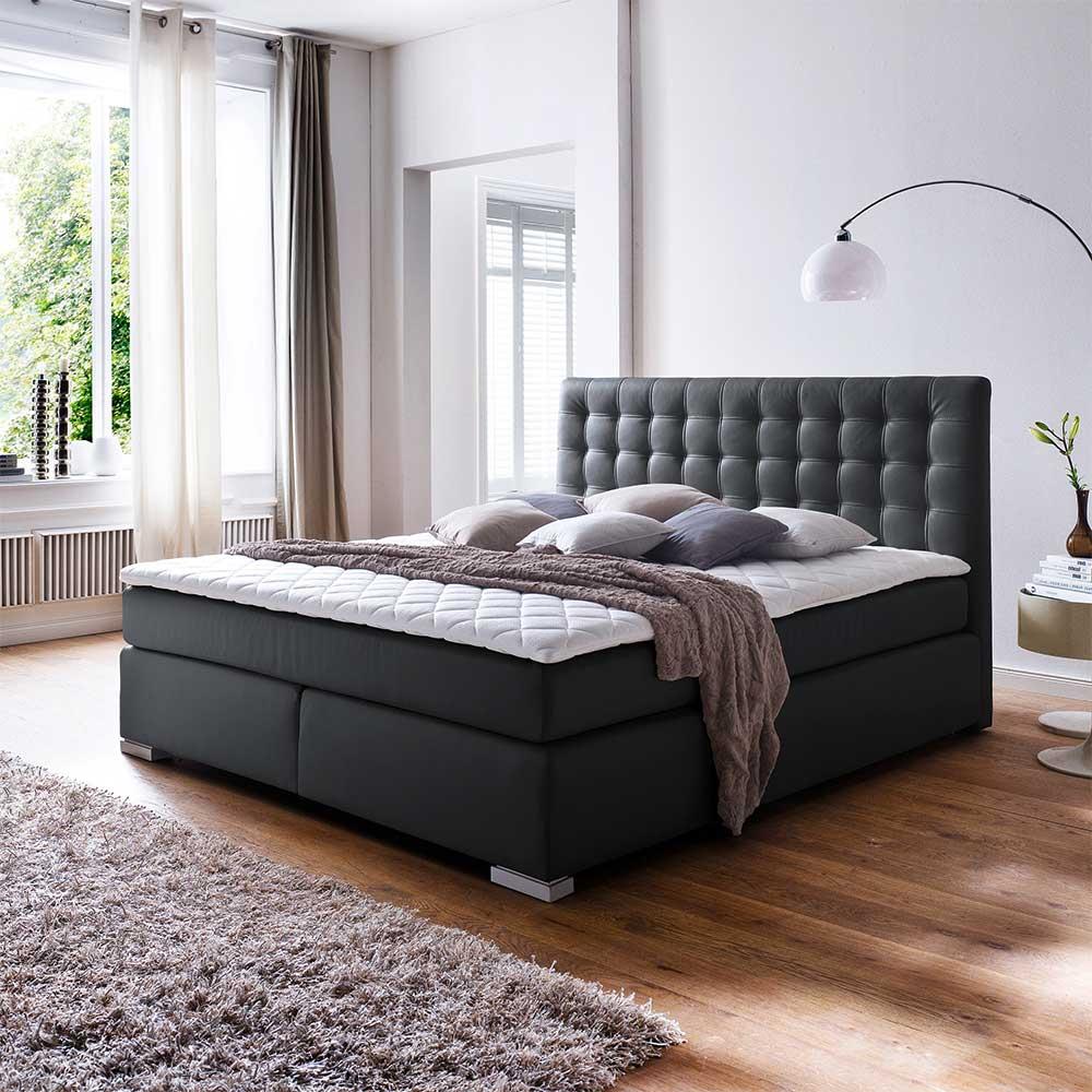 amerikanisches jugendzimmer verschiedene ideen f r die raumgestaltung inspiration. Black Bedroom Furniture Sets. Home Design Ideas