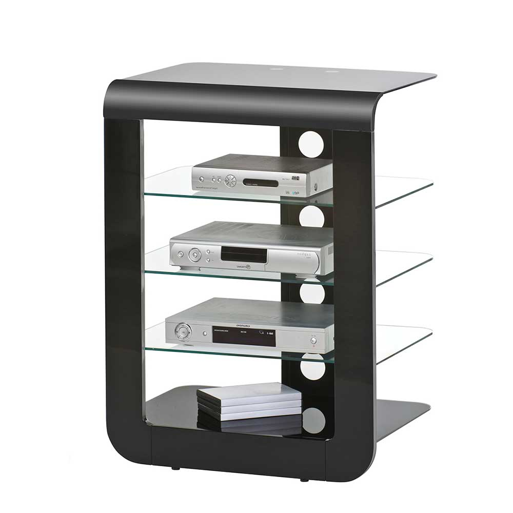 hifi racks online kaufen m bel suchmaschine. Black Bedroom Furniture Sets. Home Design Ideas
