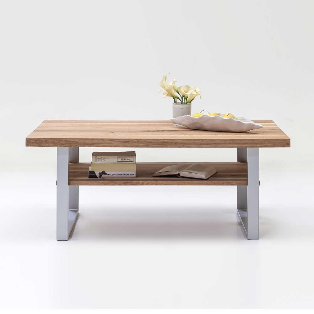 moebel tische couchtische z b wohnzimmertisch aus teak. Black Bedroom Furniture Sets. Home Design Ideas