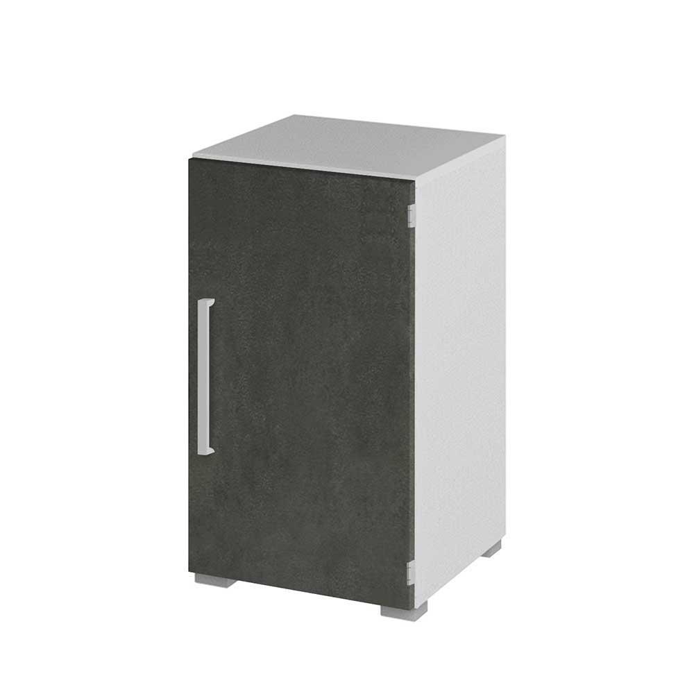 Nauhuri.com | Ikea Büroschrank Abschliessbar ~ Neuesten Design ...
