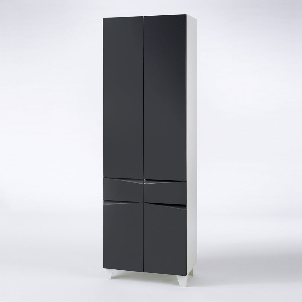 badezimmerschrank g nstig kaufen. Black Bedroom Furniture Sets. Home Design Ideas