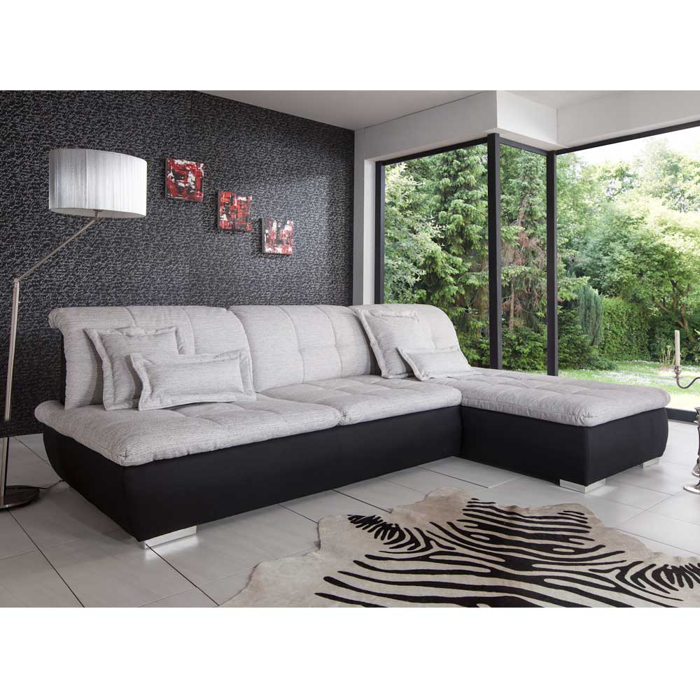 ecksofas eckcouches online kaufen m bel suchmaschine. Black Bedroom Furniture Sets. Home Design Ideas