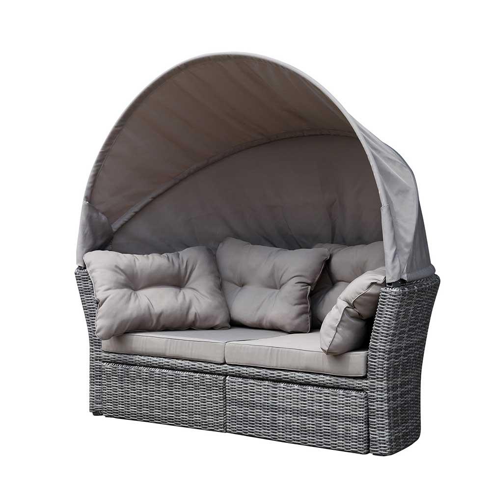Sonneninsel mit dach  Chillroi Sonneninseln online kaufen | Möbel-Suchmaschine ...