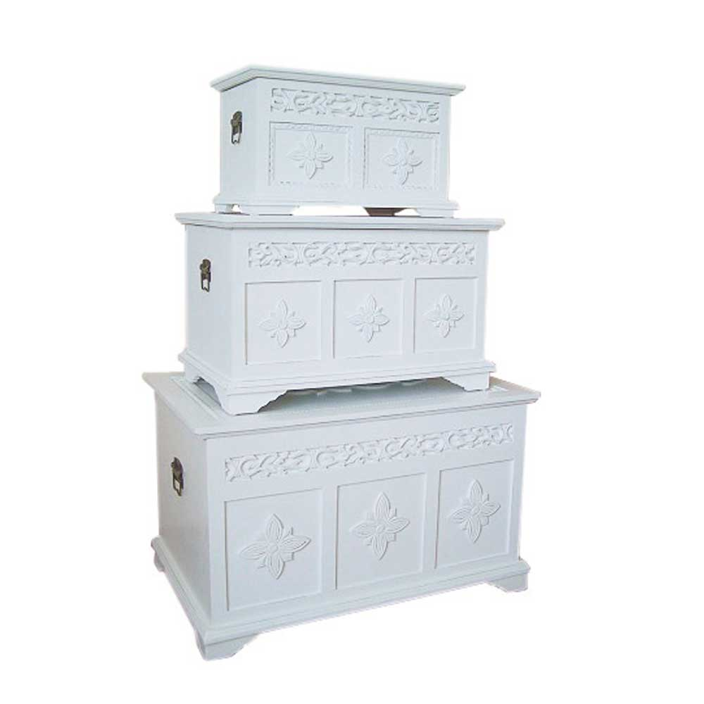 shabby chic m bel online shop. Black Bedroom Furniture Sets. Home Design Ideas