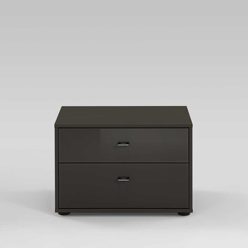 Schlafzimmer » Kommoden online  Möbel-Suchmaschine  moebelguru.com