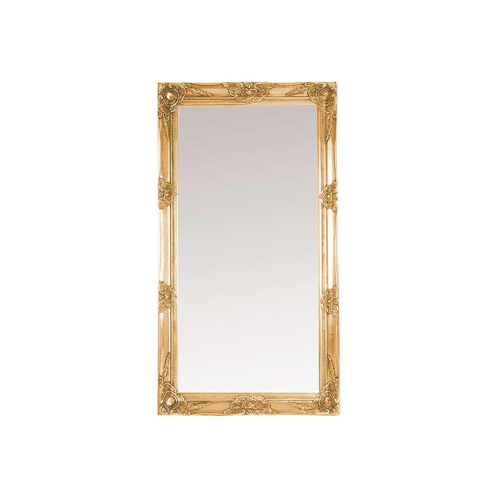 moebel spiegel wandspiegel b2b trade. Black Bedroom Furniture Sets. Home Design Ideas
