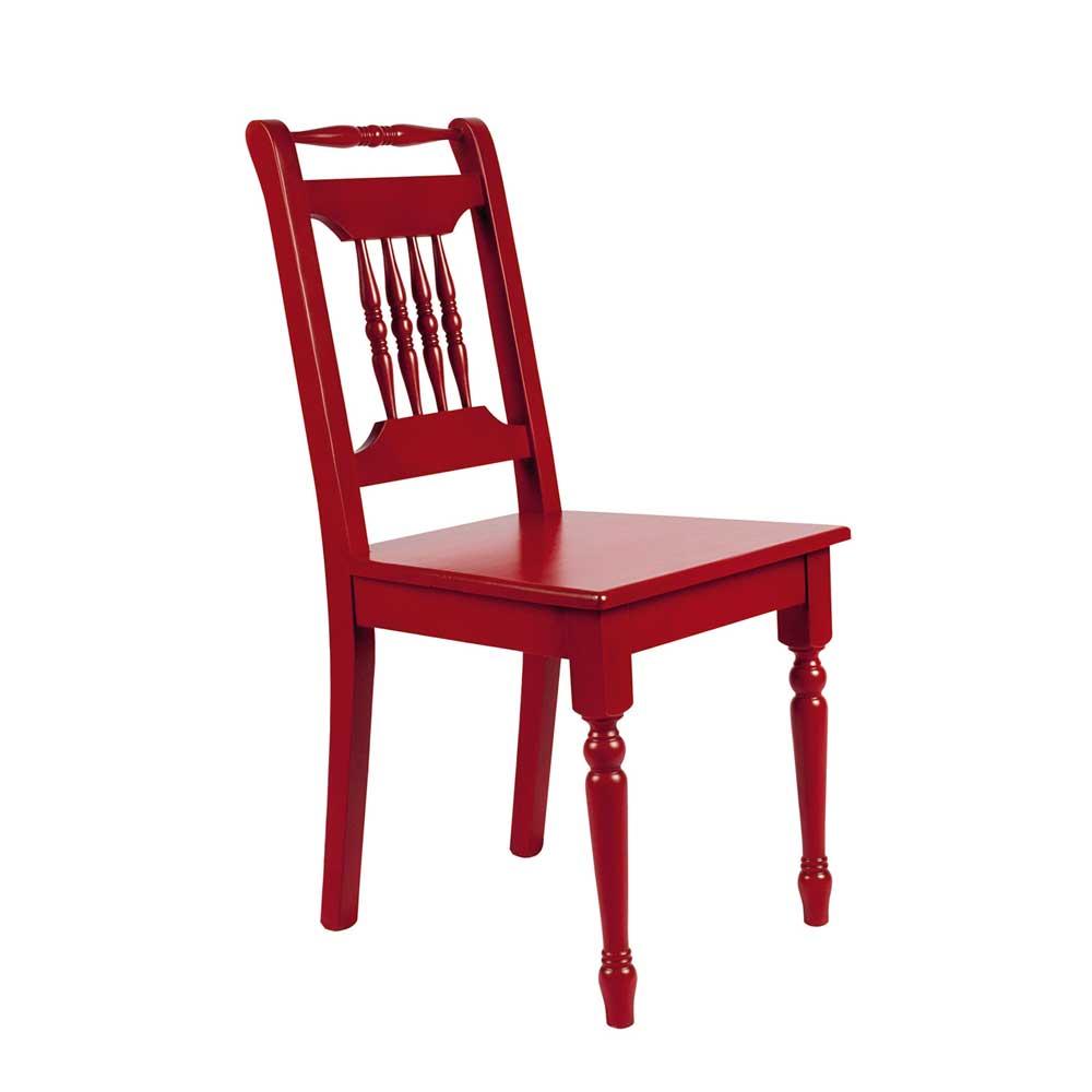 zhz-nimm-einen-stuhl Holzstühle online kaufen | Möbel-Suchmaschine ...