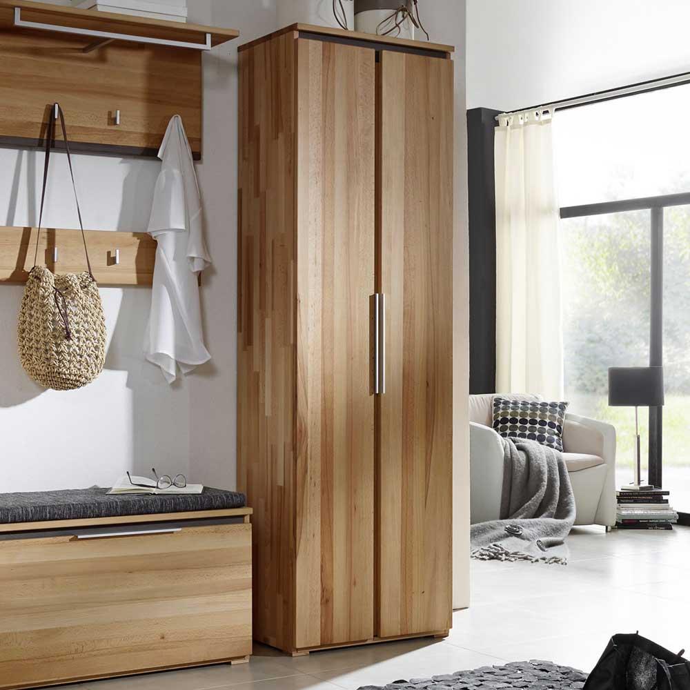 ergebnisse zu dielenschrank. Black Bedroom Furniture Sets. Home Design Ideas