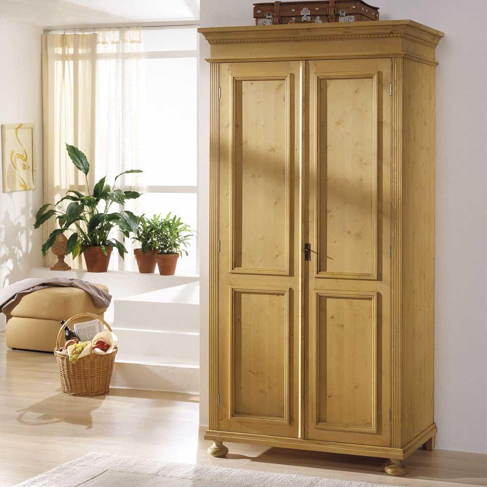 weitere schr nke online kaufen m bel suchmaschine. Black Bedroom Furniture Sets. Home Design Ideas