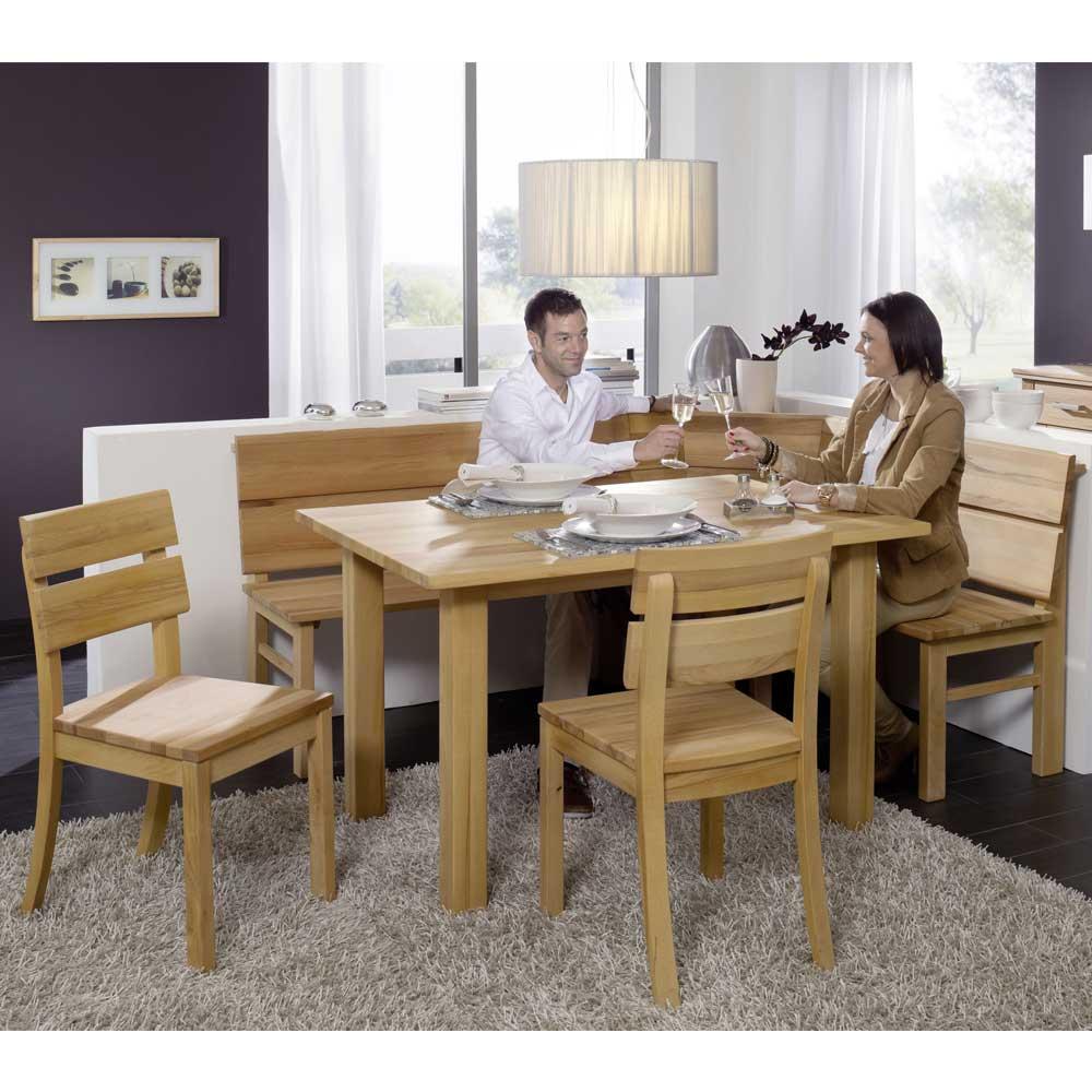 Anthrazit Rattan Eckbänke Online Kaufen Möbel Suchmaschine