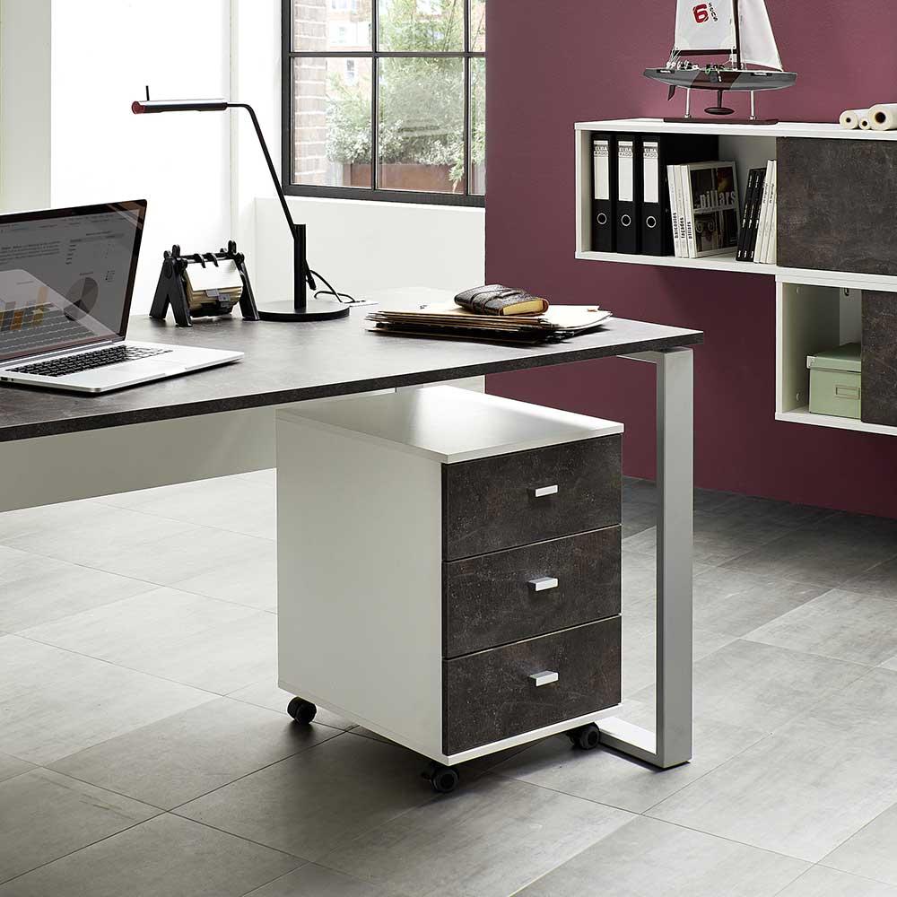 moebel-exclusive Rollcontainer online kaufen | Möbel-Suchmaschine ...