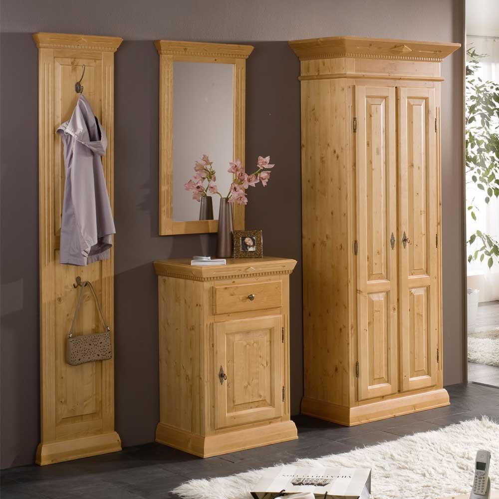 Kleiderschrank Noce G?nstig [LowParts.com] - Verschiedene Design ...
