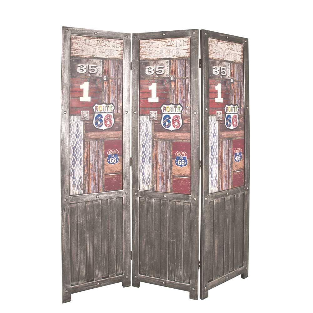Raumteiler Paravent raumteiler kaufen möbel suchmaschine ladendirekt de