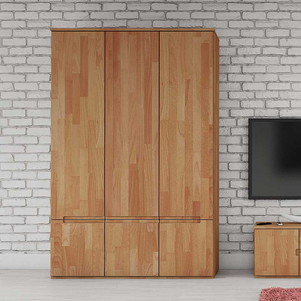 basilicana weitere schr nke online kaufen m bel suchmaschine. Black Bedroom Furniture Sets. Home Design Ideas