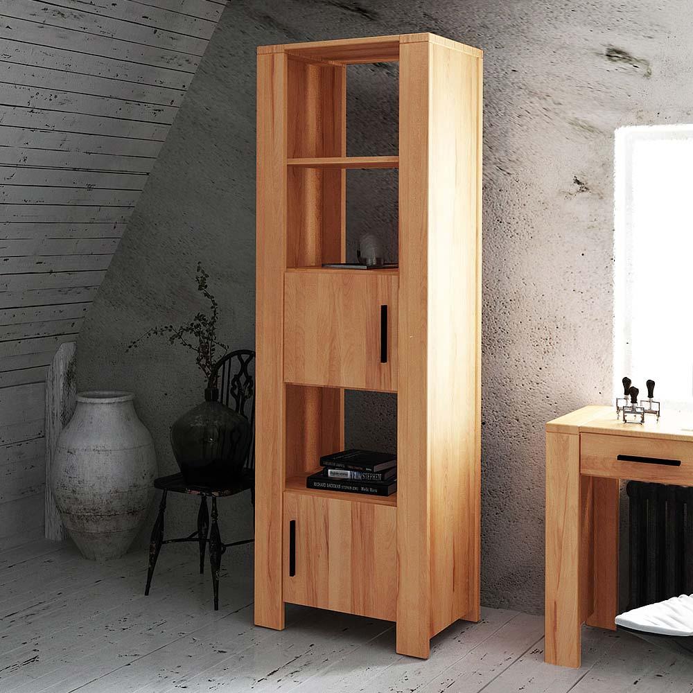 b cherregale online kaufen m bel suchmaschine. Black Bedroom Furniture Sets. Home Design Ideas