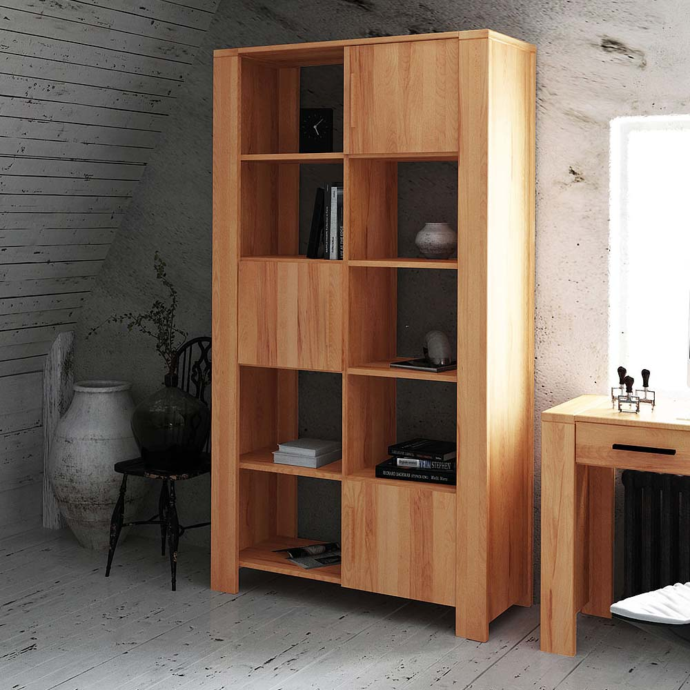 wohnzimmer regale online kaufen m bel suchmaschine. Black Bedroom Furniture Sets. Home Design Ideas