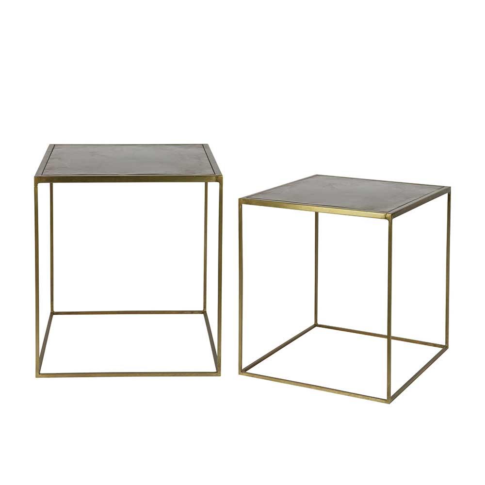 beistelltische online kaufen m bel suchmaschine. Black Bedroom Furniture Sets. Home Design Ideas
