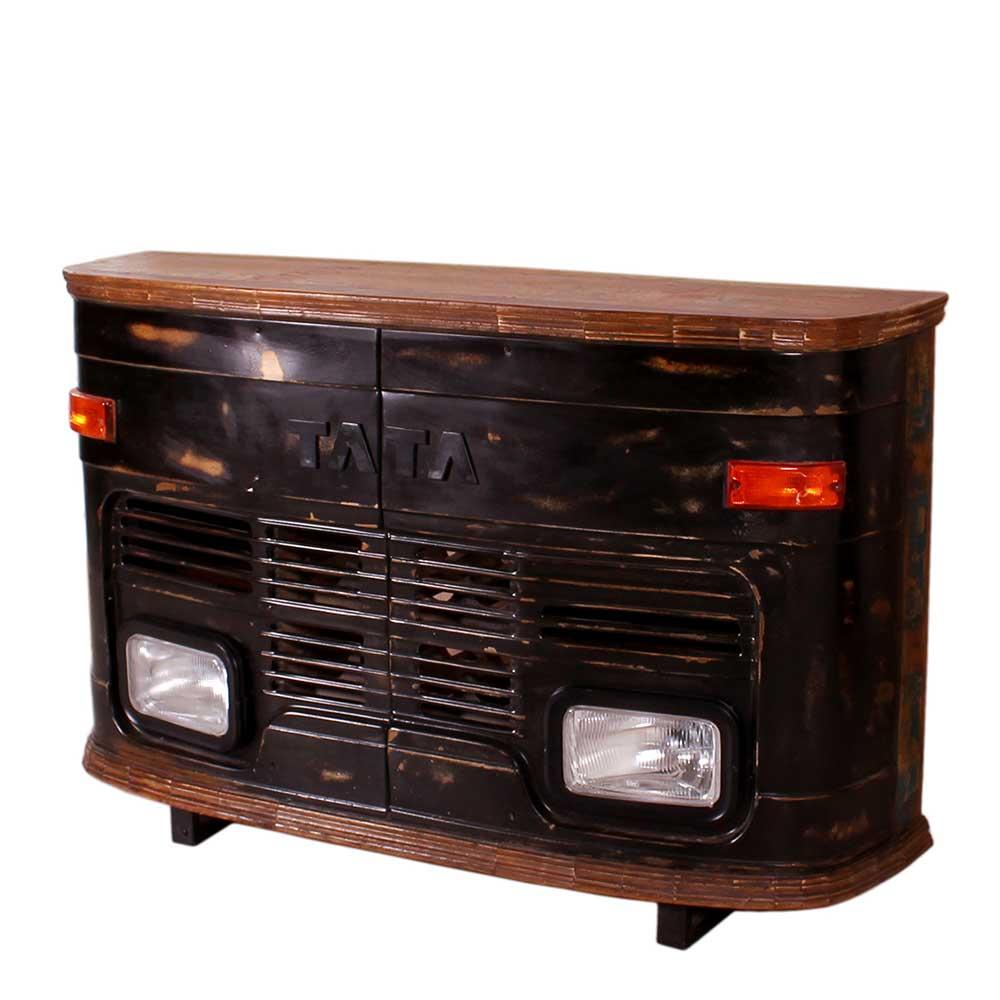 tresen und theken online kaufen m bel suchmaschine. Black Bedroom Furniture Sets. Home Design Ideas