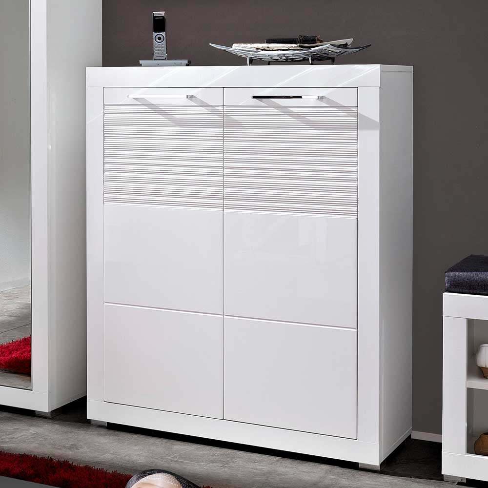 Flur & Diele » Schuhschränke und Kommoden online kaufen   Möbel ...