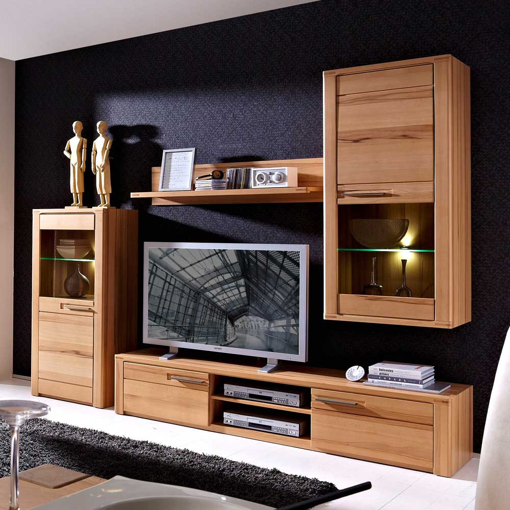 wohnw nde online kaufen m bel suchmaschine. Black Bedroom Furniture Sets. Home Design Ideas