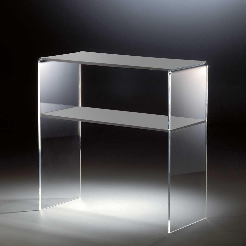 Flur & Diele » Glas Telefontische online kaufen | Möbel ...