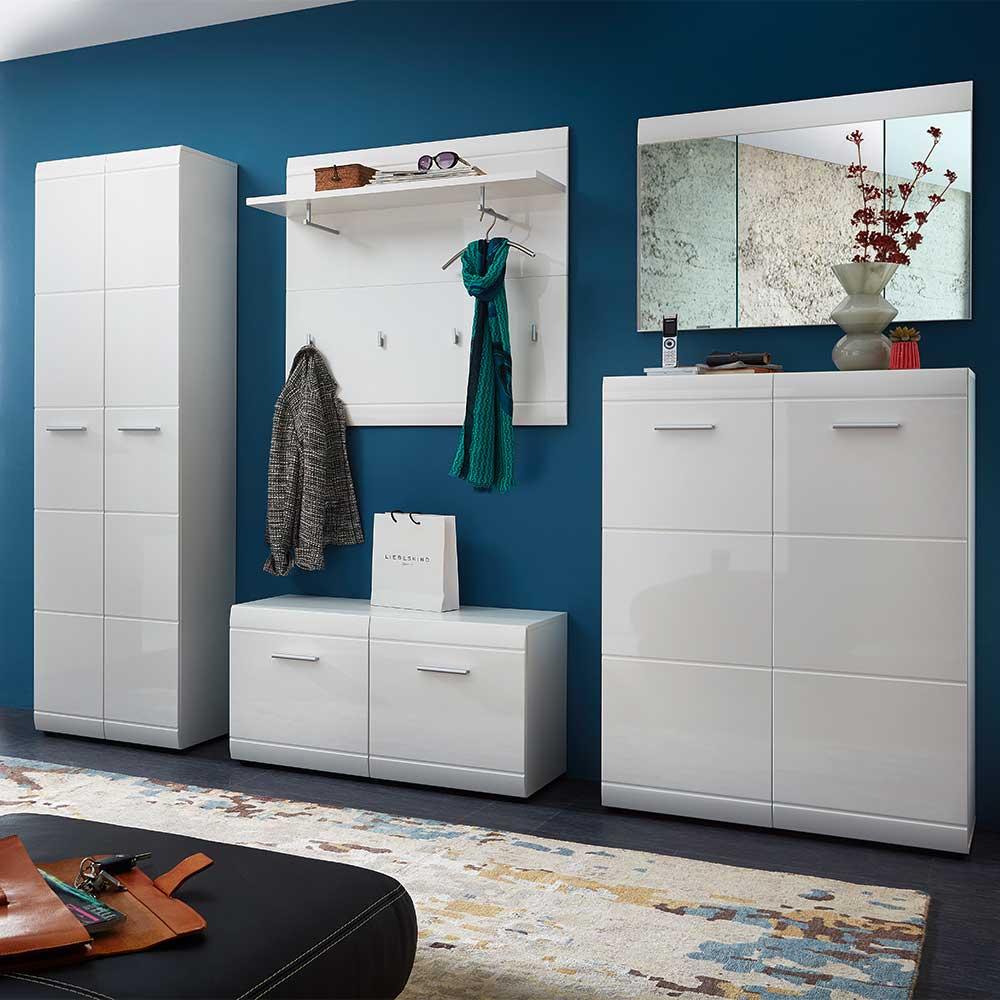 Garderoben-Sets online kaufen   Möbel-Suchmaschine   ladendirekt.de