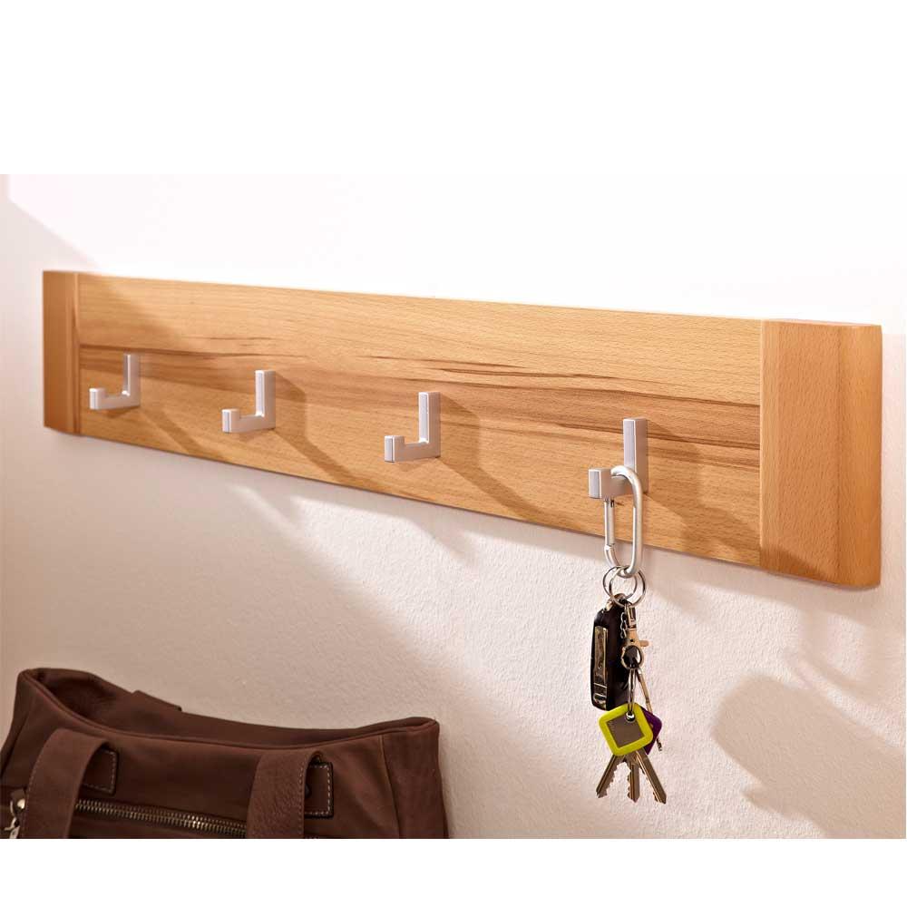 ergebnisse zu breite. Black Bedroom Furniture Sets. Home Design Ideas
