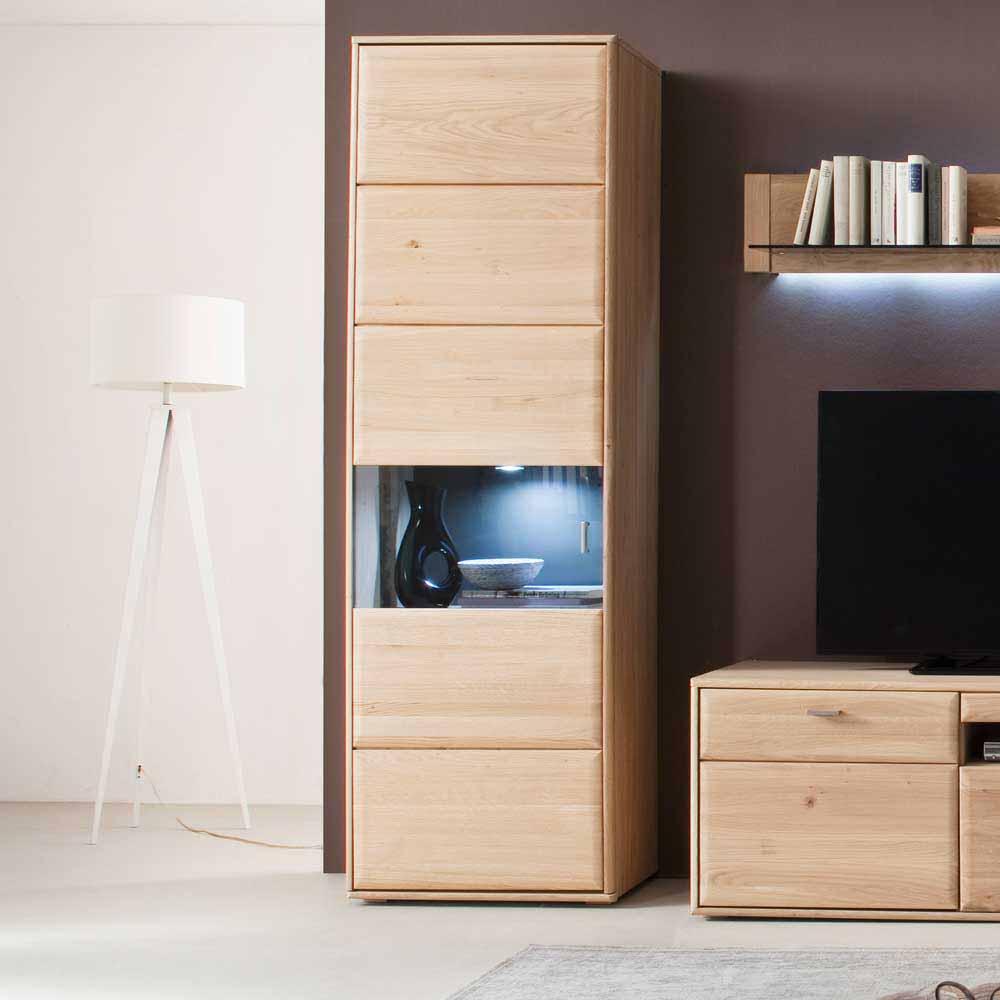 wohnzimmer vitrine, wohnzimmer » vitrinen online kaufen | möbel-suchmaschine, Design ideen