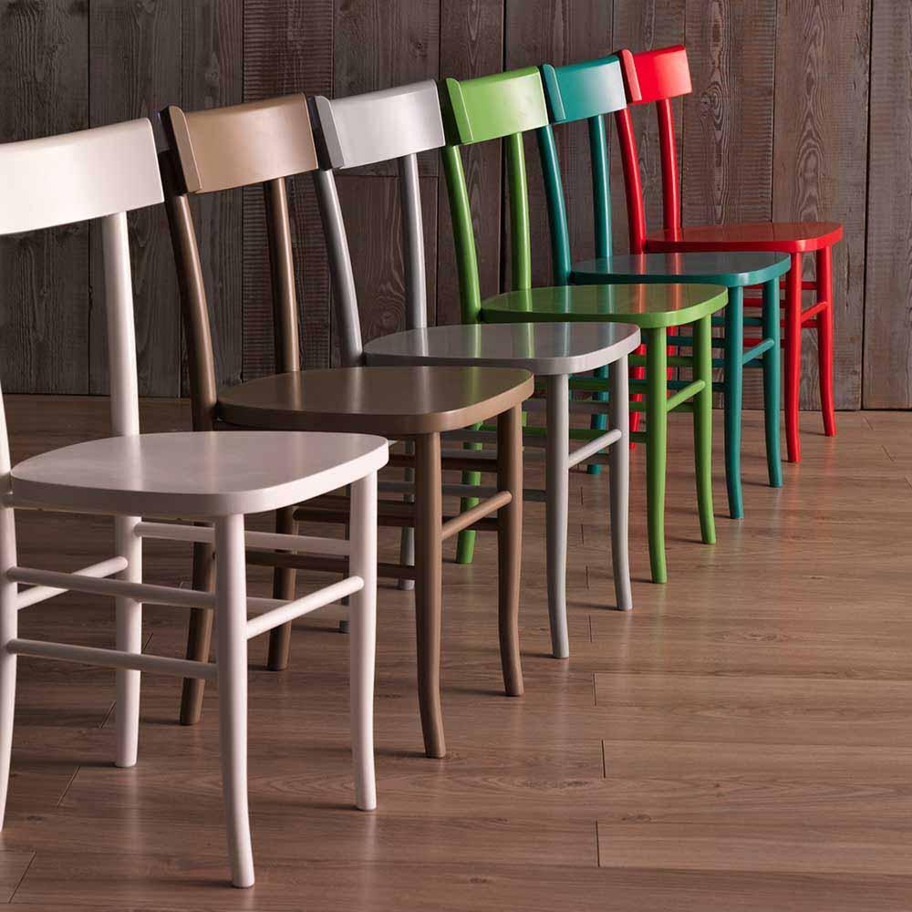 blau-holz Holzstühle online kaufen | Möbel-Suchmaschine | ladendirekt.de