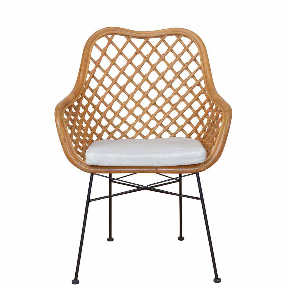 Beige Esszimmerstühle online kaufen | Möbel-Suchmaschine ...