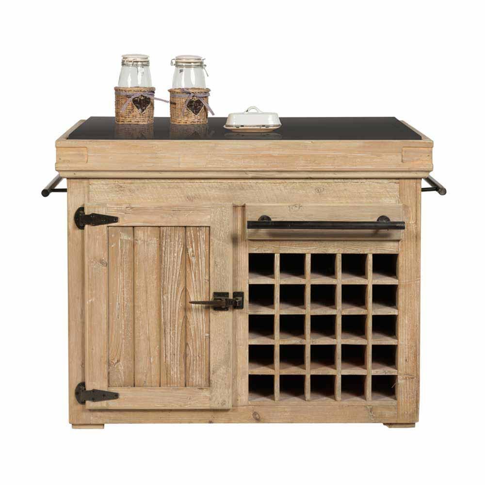 holz-massivholz Spülenschränke online kaufen | Möbel-Suchmaschine ...