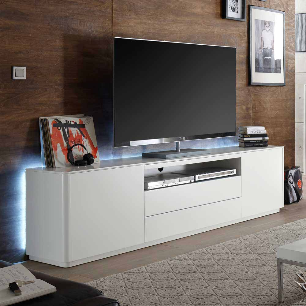 tv schr nke online kaufen m bel suchmaschine. Black Bedroom Furniture Sets. Home Design Ideas